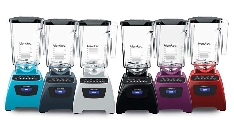 blendtec-575-blender-colors