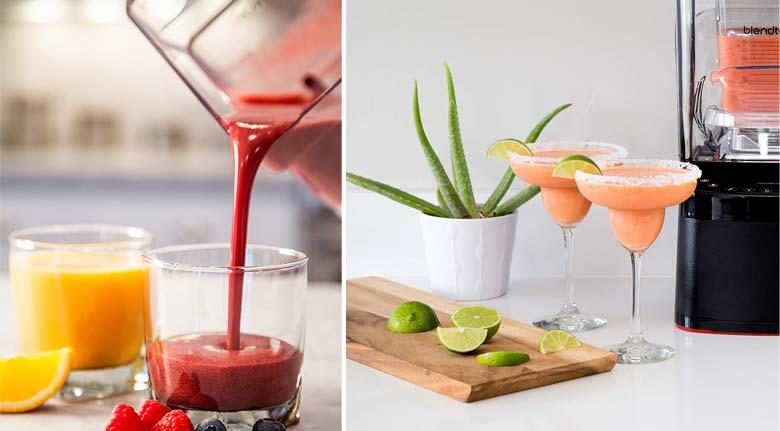 blendtec-575-blender-smoothies