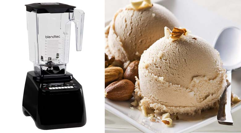 blendtec-designer-series-smoothies