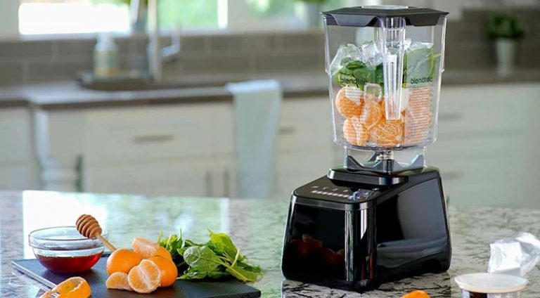 blendtec-designer-series-model