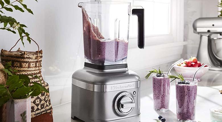 kitchenaid-k400-series-working