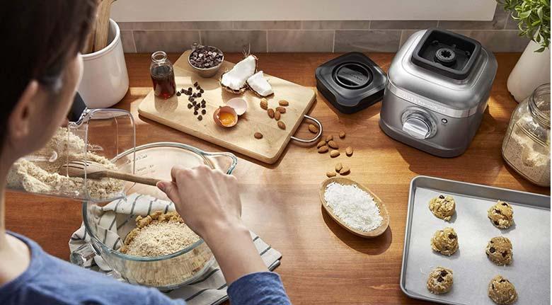 kitchenaid-k400-series-look