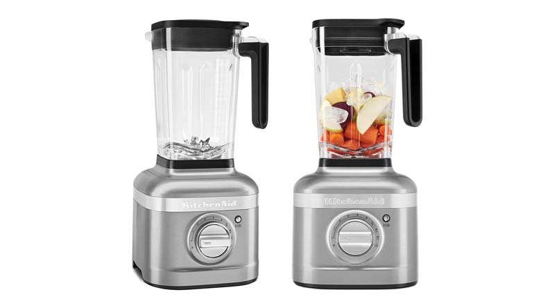 kitchenaid-k400-series-look