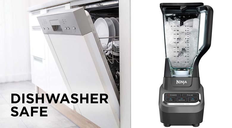 ninja-blender-bl-610-dishwasher-safe