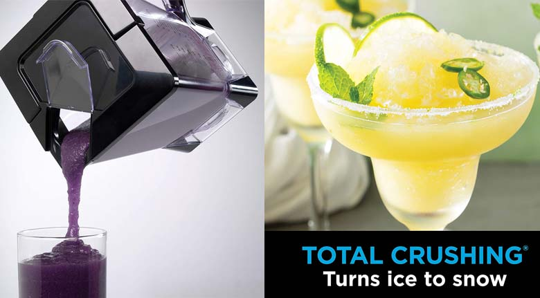 ninja-blender-bl-610-ice-crushing
