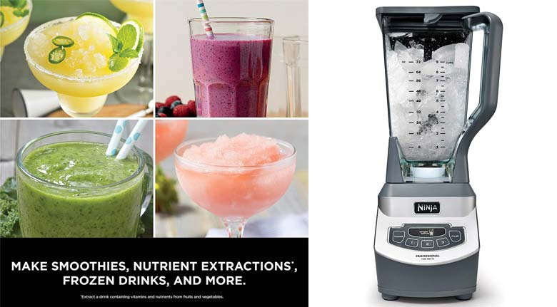 ninja-blender-bl-660-smoothies-maker