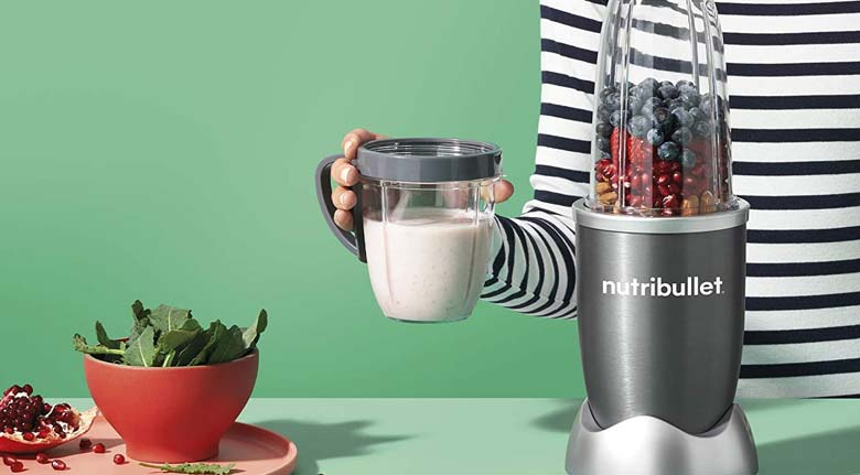 nutribullet-nbr-model