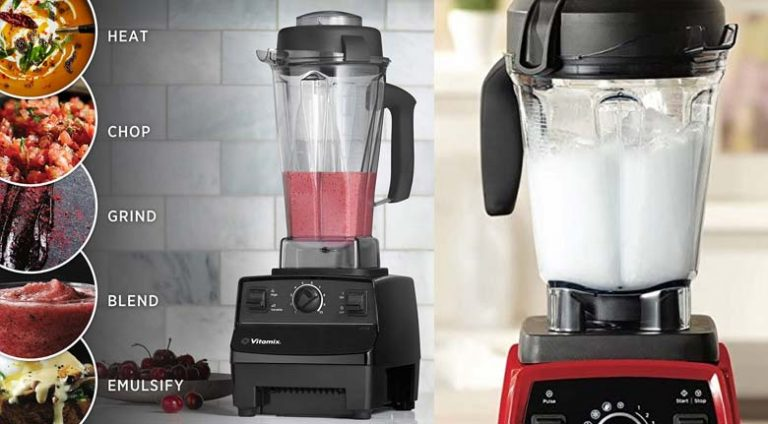 vitamix-5200-blender-best