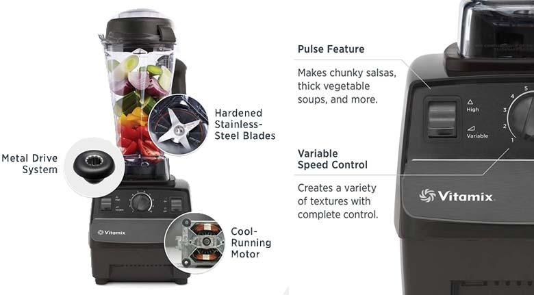 vitamix-5200-blender-features
