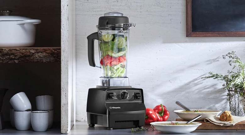 vitamix-5200-blender-look