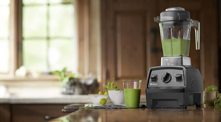 vitamix-e310-blender-main