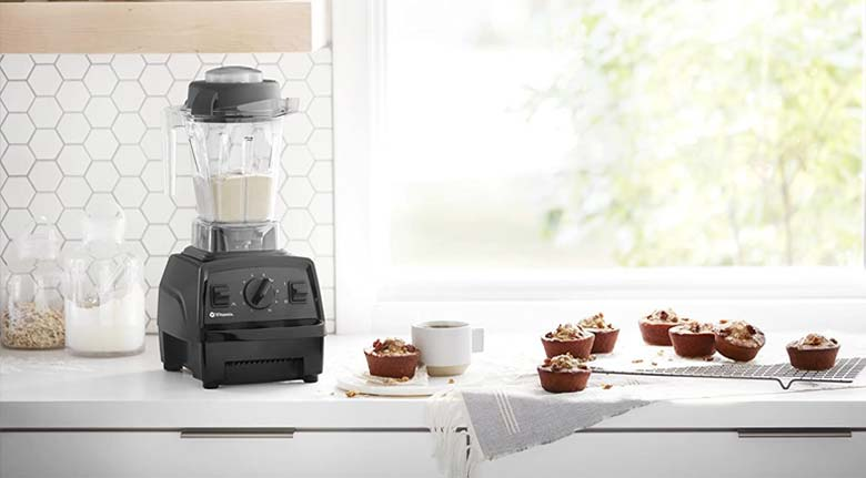 vitamix-e310-blender-model