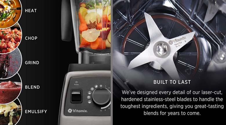 vitamix-pro-750-blender-blades