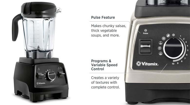 vitamix-pro-750-blender-features