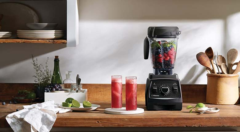 vitamix-pro-750-blender-model