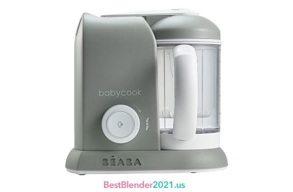 Baby-Cook-Baby-Food-Blender