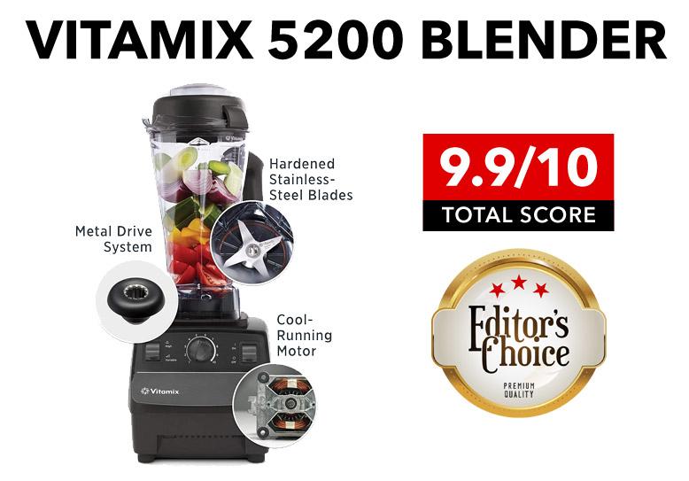 vitamix-5200-blender-niftyblender