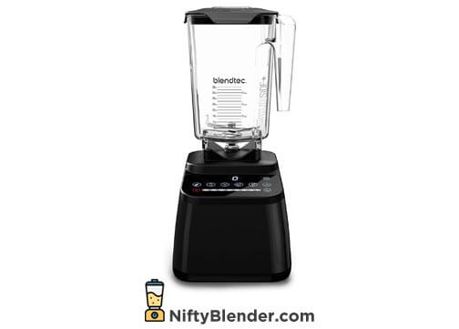Blendtec-Designer-Series-90oz