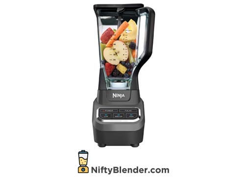 Ninja-BL610-Kitchen-System