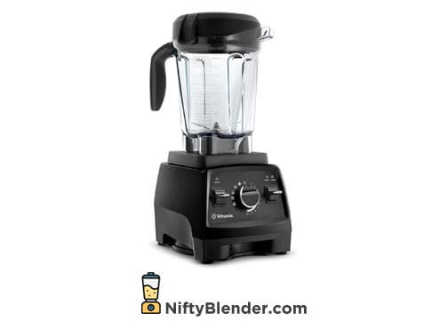 Vitamix-Professional-Series-750