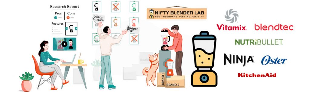 niftyblender-infographic